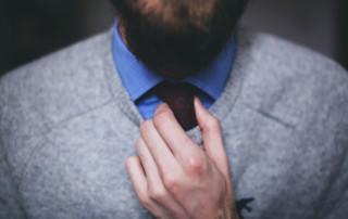 freelance konsulenter vs traditionelle konsulenthuse