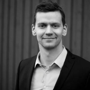 Alexander Holten Steffen Partner
